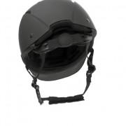 Oscar Pro Helmet