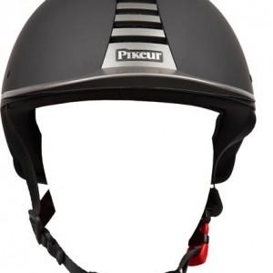 Pikeur Pro-safe Excellence Helmet