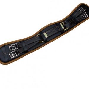 Zaldi Sanjorge Elasticated Dressage Girth