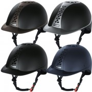 Pikeur Pro-safe Helmet