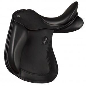 KiraKlass Dressage Saddle
