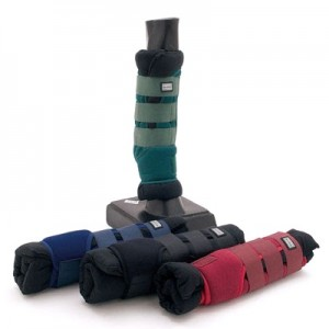 Climatex Bandage Boots
