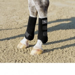 Eskadron Dressage Boot - Hind