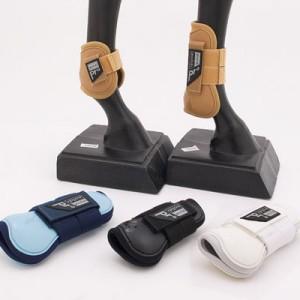 Zaldi jumping boot set