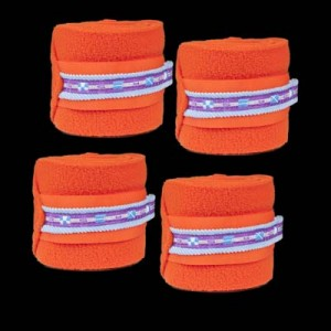 ET Fleece Bandage